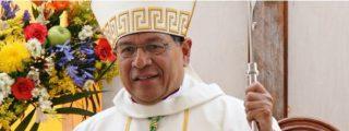 Obispo de Tehuantepec aclara que jamás pidió la remoción de Solalinde