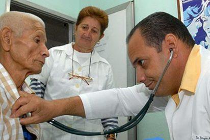 Cinco CCAA se rebelan contra el Gobierno y darán atención médica universal a 'ilegales'