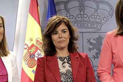 El Gobierno exige buscar empleo durante 30 días antes de pedir los 400 euros