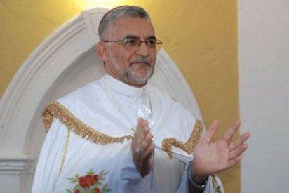 El Papa nombra obispo de Campina Grande al capuchino Pedreira