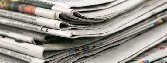 Desciende de nuevo la credibilidad de los medios de comunicación de EEUU