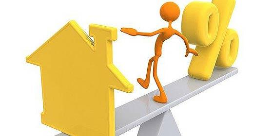 El miedo hunde todavía más la venta de viviendas, ¿es buen momento para comprar?