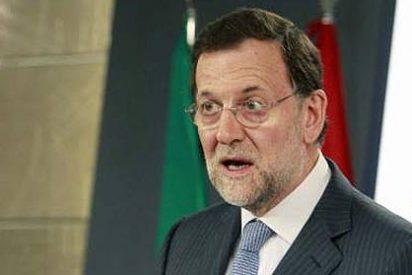 Mariano Rajoy prevé un ajuste de 102.000 millones de ahora a 2014