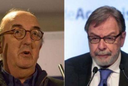 Prisa y Mediapro alcanzan un acuerdo para retransmitir el fútbol