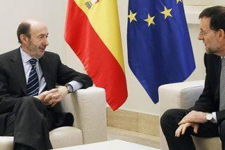 Solo el paro y los problemas económicos preocupan más a los españoles que la clase política