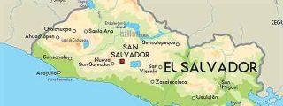 Alerta por un posible tsunami en Centroamérica por un seísmo de 7,4