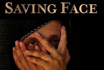 """""""Salvar la cara"""""""