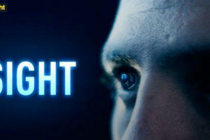 'Sight', el futuro aterrador que nos espera con la realidad aumentada