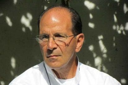 Solalinde abandona la comisión de pastoral de México