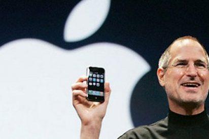 Los ladrones entran en la casa de Steve Jobs y se llevan hasta los iPad