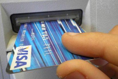 Hacienda podrá acceder a los movimientos de su tarjeta de crédito