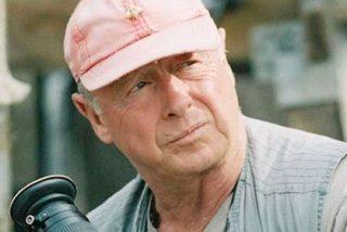 Se suicida tirándose de un puente Tony Scott, el director de 'Top Gun'