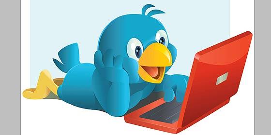 Un análisis de cómo escribes en Twitter puede revelar si eres narcisista, maquiavélico o psicópata