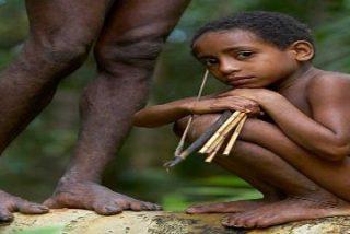 """Día de los Pueblos Indígenas: No más """"calladas respuestas"""""""