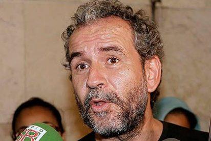 "Willy Toledo: ""No soy de la zeja"""