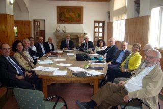 Las universidades jesuitas se reorganizan como sector apostólico