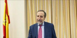 Juan Barranco pide a la jerarquía que convierta alguno de sus templos en comedores sociales