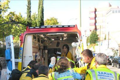 A la cárcel el acusado de atropellar y matar a una joven en Palma
