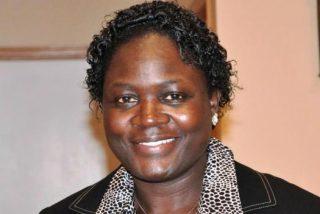 Una monja deja su convento para presentarse a las elecciones en Kenia