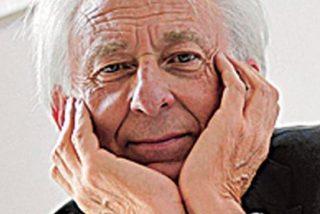 Albert Boadella: