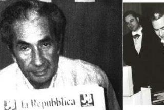 Aldo Moro, camino de los altares