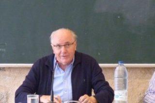 José Antonio Pagola: «Quiero vivir dedicado a dar a conocer la Buena Noticia del Dios de Jesús»