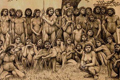El hombre de Atapuerca se comía crudos, cocidos o asados a los bebés