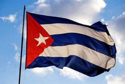 Cuba sufre el mayor apagón en casi una década