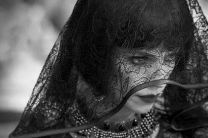 'Blancanieves' de Pablo Berger, candidata española para los Oscar