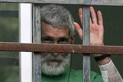 El País y el director de La Vanguardia celebran la libertad condicional para el terrorista Bolinaga