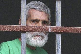 Santiago González explica el 'copia y pega progre' del auto del juez De Castro para excarcelar a Bolinaga