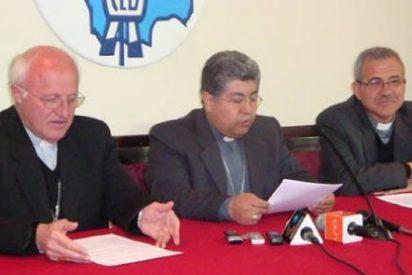 La Iglesia católica boliviana reclama la amnistía para presos y exiliados políticos