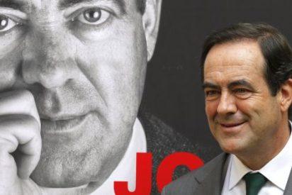 """Felipe a Bono: """"Polanco entró en Antena 3 sabiendo que hubo pagos poco claros, pero lo ocultó"""""""
