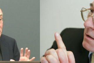 "El francés Remi Brague y Brain E. Daley, de EE. UU., ""Premios Ratzinger"""