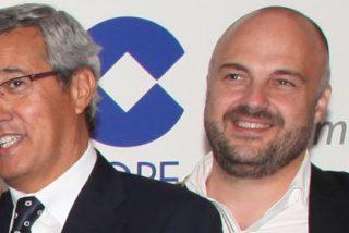 """Ernesto Sáenz de Buruaga (COPE) sobre la privatización de Telemadrid: """"No tiene sentido una televisión autonómica con un coste tan alto...¿es lo mejor? Es una solución"""""""