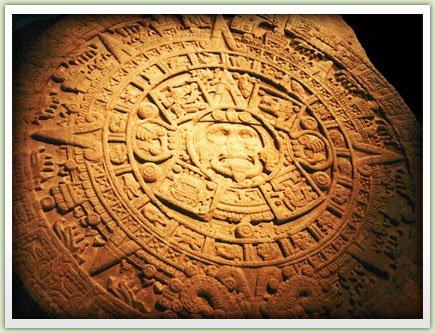 """Mandianes: """"Los mayas no predijeron que el fin del mundo llegaría en el 2012"""""""