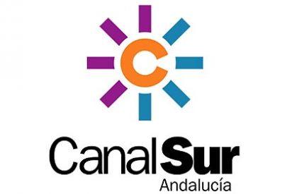 La Junta de Andalucía elimina 'Canal Sur 2' para ahorrar 16 millones