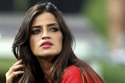 Mediaset desmiente que Sara Carbonero gane 600.000 euros al año