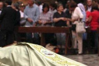 La muerte del cardenal Martini, primera plana en la prensa de todo el mundo