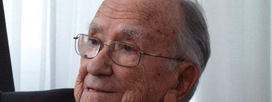 "César Vidal: ""Carrillo desapareció de la Historia tras causar desgracias a millares de personas"""