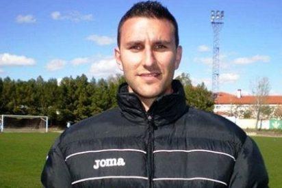 Un futbolista de Los Yébenes, imputado por la difusión del vídeo erótico