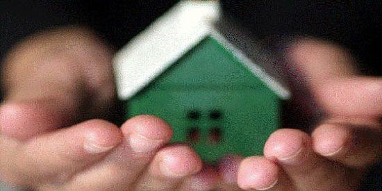 Las diez claves para poner tu piso en alquiler y no arruinarte en el intento