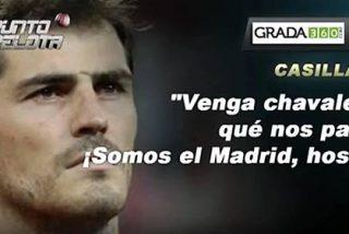 Rodrigo Errasti: