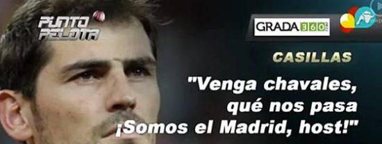 """Rodrigo Errasti: """"Mourinho se siente solo y los jugadores no le han respondido"""""""