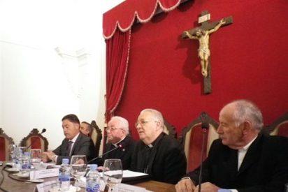Estudian desde este martes en León la relación liturgia-archivos