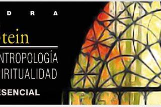 """""""La experiencia mística"""" en el CITES de Ávila"""