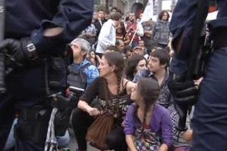 ¿Cree el 25-S que el Gobierno dimitirá porque lo pidan miles de manifestantes?