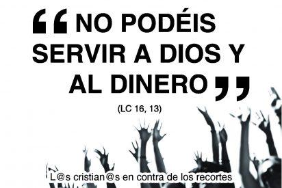 """""""No negarás justicia al pobre"""" (Ex 23,6)"""