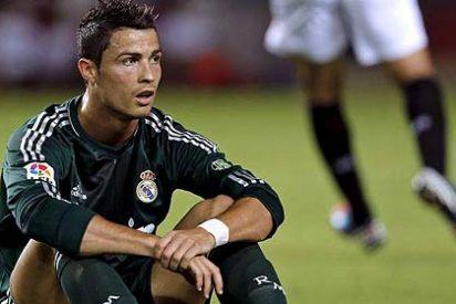 Los cinco pecados del Real Madrid que explican su tremenda crisis