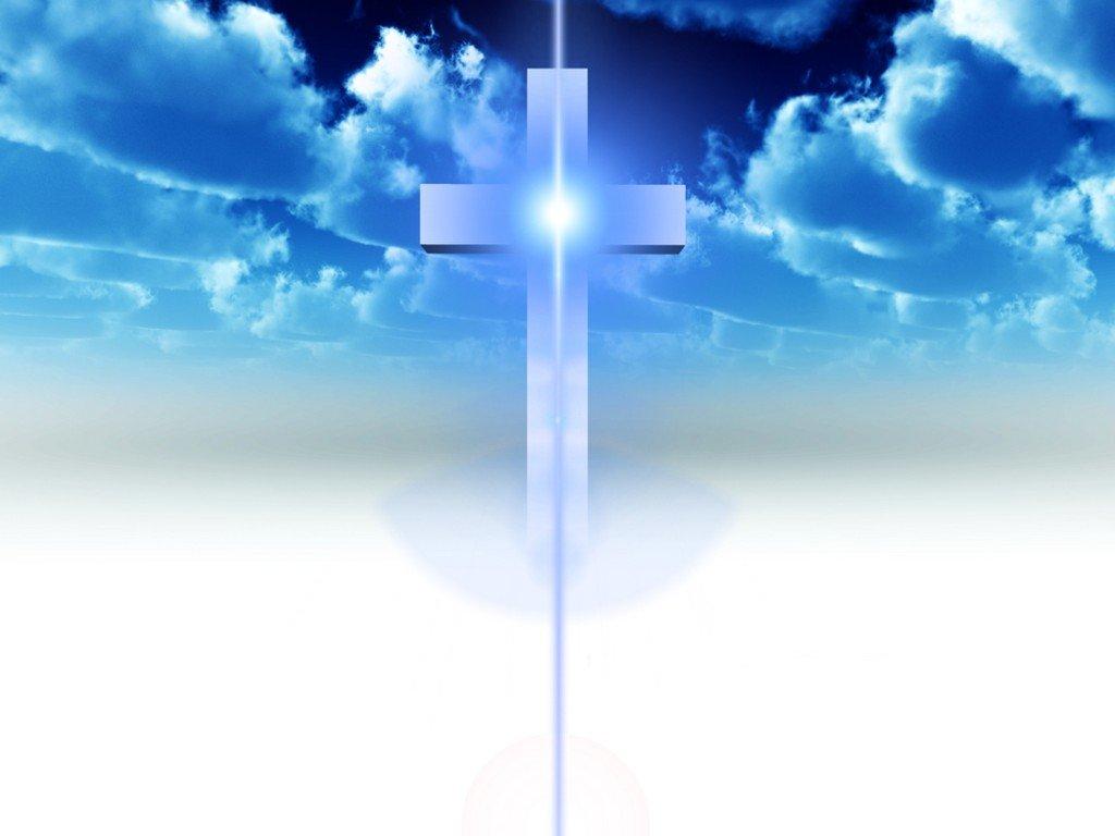 La Cruz y la Luz